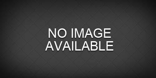 MLS# 21006506: 4912 SOUTHWOOD LAKES BOULEVARD, Windsor, Canada