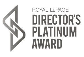 RLP Directors Platinum Generic